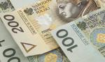 Ranking lokat Bankier.pl 12M – maj 2016