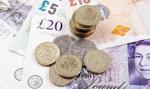 Wielka Brytania: najdroższe studia, największe długi