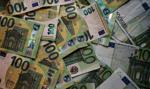 Zamożni podatnicy w Finlandii nie ukryją już danych o zarobkach przed mediami