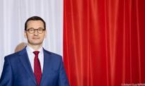 Deficyt budżetu państwa w 2019 r. wyniósł 13,7 mld zł