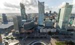 Warszawa podjęła decyzję ws. dalszych losów uchwały krajobrazowej