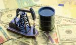 Ropa na giełdach paliw tanieje