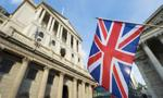 Bank Anglii bezpośrednio sfinansuje wydatki rządu