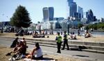 Wielka Brytania od 17 maja znosi zakaz podróży zagranicznych. Polska oznaczona na żółto