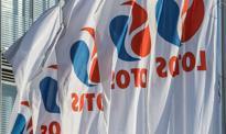 Lotos traci najwięcej w WIG20