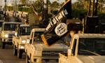 Niemcy: wyjazdy islamistów do Syrii i Iraku niemal ustały