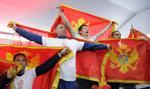 Exit poll: proeuropejscy socjaliści wygrali wybory do parlamentu Czarnogóry