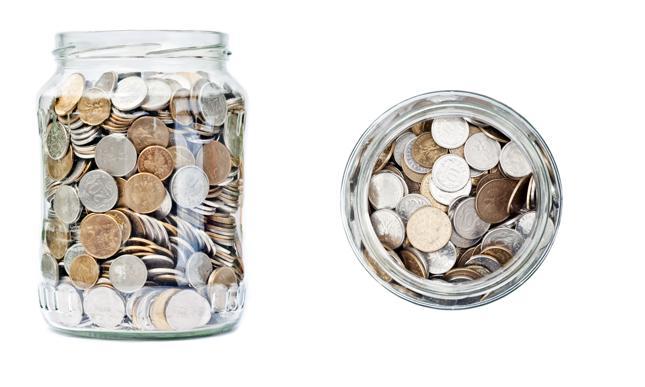 Pierwsza pożyczka za darmo - jak znaleźć najlepszą ofertę?