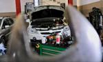 Branża motoryzacyjna mocno dodaje gazu