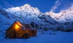 Lawina w Himalajach. Siedem osób zaginęło