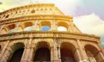 Włochy: nadzwyczajne środki bezpieczeństwa w największych zabytkach