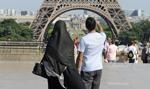 Francja przekroczyła limit deficytu. Znowu