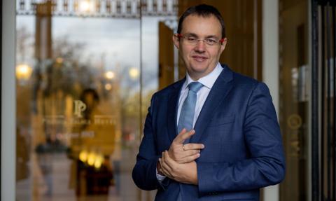 Kruk szacuje zysk netto w I kw. na 127 mln zł i podnosi rekomendowaną kwotę dywidendy do 11 zł