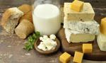 UE: Chiny zakazały importu niektórych serów
