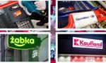 Biedronka, Lidl, Żabka... zmiana godzin otwarcia sklepów przed Wielkanocą
