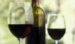 Wino coraz popularniejszą formą inwestycji