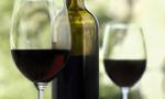 Wino z woreczka pomysłem na biznes