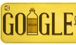 Frederick Banting: kto widnieje na dzisiejszym Google Doodle?