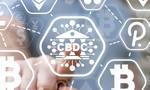 Startuje kolejny cyfrowy pieniądz – Nigeria ma swoje CBDC