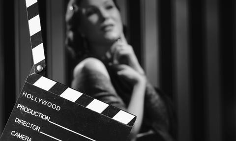 60 tys. filmowców w Hollywood grozi strajkiem. Domagają podwyżek