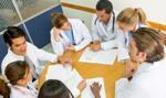 Polskie uczelnie chcą kształcić lekarzy