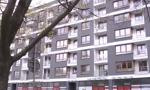 Tak wyglądają mieszkania z Funduszu Mieszkań na Wynajem
