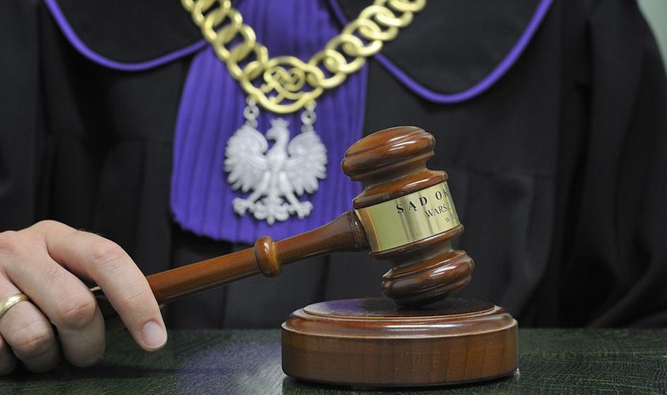 Sąd otworzył postępowanie sanacyjne spółki Eskimos