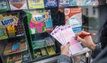 1 000 000 zł - w Płońsku padła okrągła wygrana w Lotto