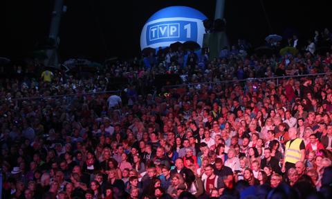 Doprecyzowano obostrzenia dotyczące koncertów na otwartym powietrzu