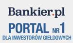 Bankier.pl i