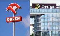 PKN Orlen chce przejąć Energę i stworzyć koncern typu multi-utility