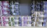 Rumuński TK uznał ustawę o przewalutowaniu kredytów w CHF za niekonstytucyjną