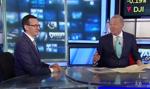 Morawiecki w Fox News: Polska staje się Doliną Krzemową UE