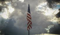 Amerykanie potwierdzają rekordowy spadek PKB