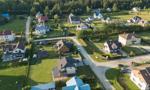 Gmina Polkowice zniosła podatek od nieruchomości dla osób fizycznych