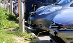 Rewolucja energetyczna w Oslo - wychwyt CO2 i bezprzewodowe ładowanie e-taksówek