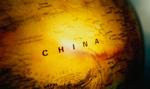 Chiny: 11 mld euro pomocy międzynarodowej w ciągu 3 lat