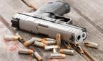 Gangsterzy z Malmoe drukują własną broń