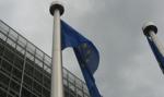 UE wznawia rozmowy o wolnym handlu z Ameryką Łacińską