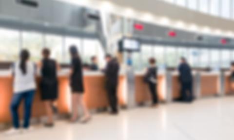 Selbka z S&P: Polskie banki dobrze przygotowane na erę cyfrową