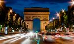Francja: niższy socjal i PIT, więcej urzędników