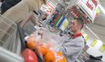 Konfederacja Lewiatan proponuje dwie niedziele w miesiącu wolne od pracy
