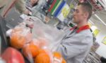 Zarobki w Kauflandzie wzrosną