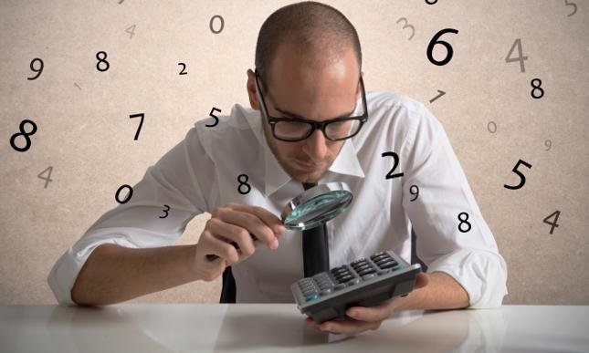 Tani kredyt - gdzie najtaniej wziąć kredyt? Tanie kredyty