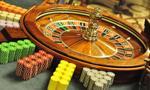 CBOS: blisko połowa Polaków wydaje pieniądze na gry hazardowe