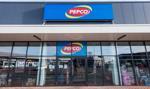 Cena akcji w ofercie publicznej Pepco została ustalona