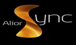 Recenzja Bankier.pl: aplikacje mobilne Alior vs. Alior Sync