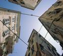 13 błędów popełnianych przy zakupie mieszkania