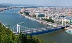 Polacy coraz chętniej wypoczywają na Węgrzech