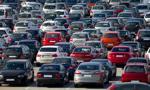 Komisje senackie za zmianami w akcyzie od sprowadzanych samochodów